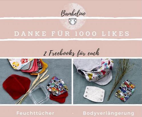 Freebook Bambelino (Bildquelle: Bambelino I https://web.facebook.com/bambelinoschnittmuster/)