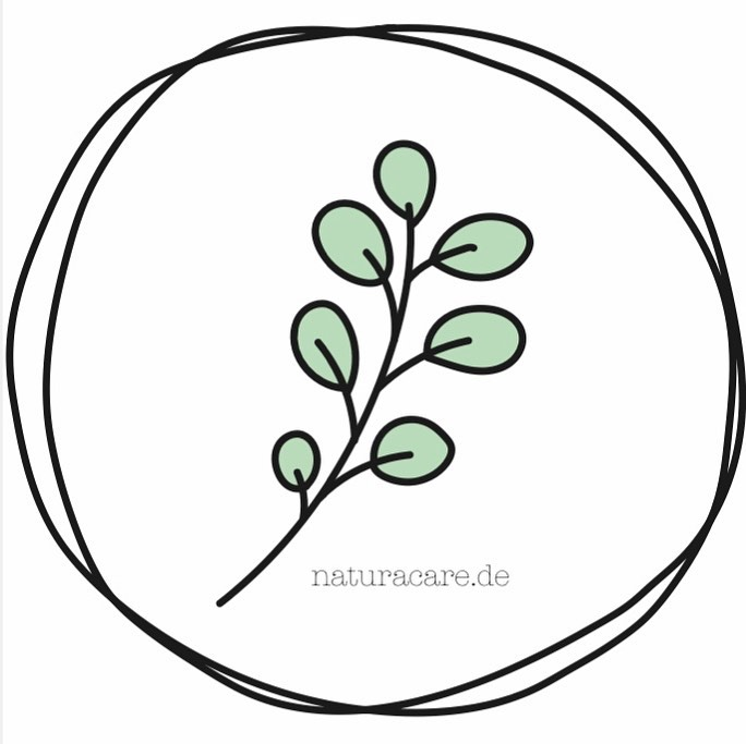 Naturacare (Bildquelle: Naturacare I https://naturacare.de/=