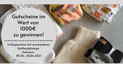 Stoffwindelwoche Gewinnspiel (Bildquelle: deine-stoffwindel.com | https://www.facebook.com/deineStoffwindel/posts/2309689339175023)