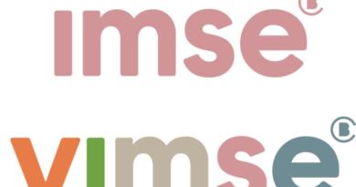 Imse Vimse neues Logo (Bildquelle ImseVimse | https://imsevimse.de/app/uploads/sites/3/2021/04/cropped-imse_vimse1-1.jpg)