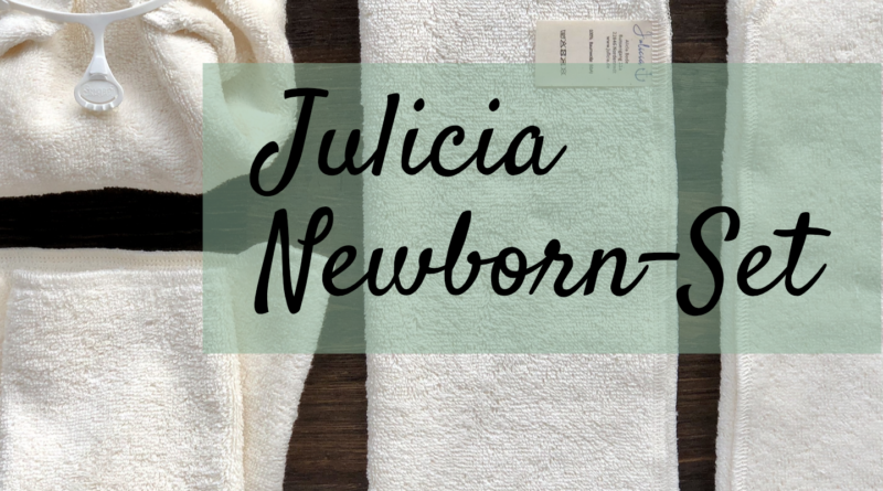 Julicia: Newborn-Set (Bildquelle: Julicia | https://www.julicia.de/shop/Newborn-Set-10-Wickelintervalle-p297436042)