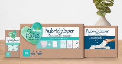 Pampers Hybrid Diaper (Bildquelle: Pampers | https://www.pampers.com/en-us/diapers-wipes/pampers-pure-protection-diapers-hybrid)