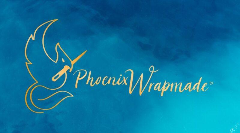 Phoenix Wrapmade (Bildquelle: Phoenix Wrapmade | https://www.facebook.com/events/2525292504428142/)