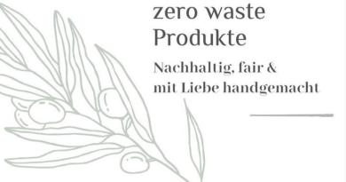 Stoffretter-Shop Bildquelle (Stoffretter | https://www.instagram.com/p/COI3MbclZeZ/)