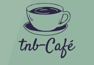 tnb-Cafe