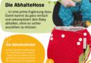 Windelmanufaktur Windelfrei: Abhaltewindel und Abhaltehose (Bildquelle: Windelmanufaktur I https://www.windelmanufaktur.com/de/blog/produktankuendigung-april-2021)