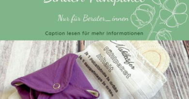 Titelbild (Bildquelle: Lea von Nahtkäfer | https://www.instagram.com/p/CPGkasmgGTP/)