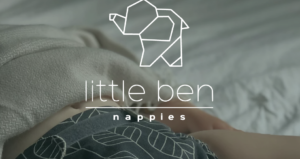 (Bildquelle: little ben nappiesr | https://www.littleben-nappies.de/)