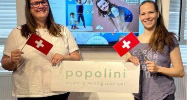 Popolini jetzt in der Schweiz (Bildquelle: Popolini | https://www.instagram.com/p/CPU-ZvtlikI/)