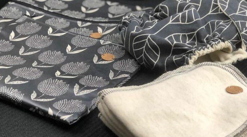 little ben nappies shoperöffnung (Bildquelle: little ben nappies | https://www.instagram.com/p/CPL2MiTnr3Z/)