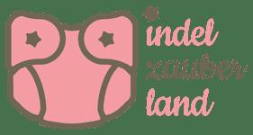 Windelzauberland Logo (Bildquelle: Windelzauberland | https://www.windelzauberland.de/impressum/)