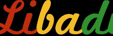 Libadi Logo (Bildquelle: Libadi | https://libadi.de/)