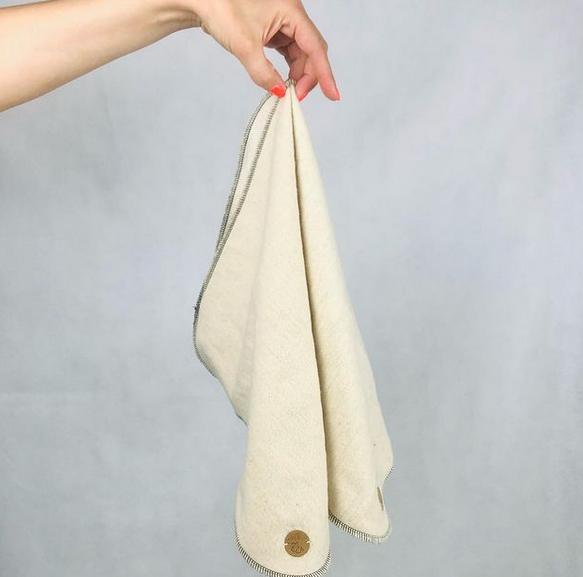 little ben nappies saugeinlage