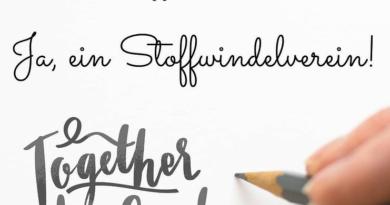 Stoffwindelverien (Bildquelle: Stofftürlich | https://www.instagram.com/p/COYcTluFnxM/)