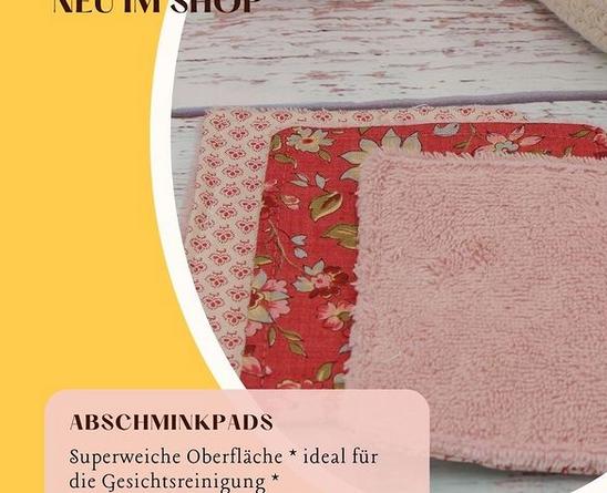 1bis3 Neu im Shop im Juni (Bildquelle: 1bis3.de | https://www.instagram.com/p/CPsYAomqtl8/)