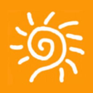 Blumenkinder Logo (Bildquelle: Blumenkinder | https://www.facebook.com/Blumenkinder.eu/photos/a.145416832147785/2940581055964668)
