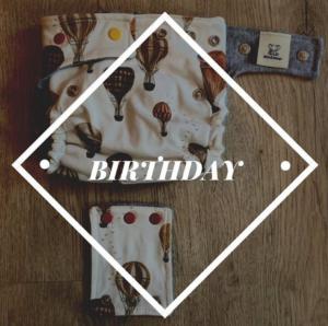 NinElmar Geburtstagswoche (Bildquelle: NinElmar | https://www.instagram.com/p/CPtU_VsFswx/)