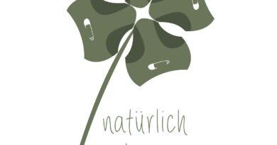 Glückswindel Logo (Bildquelle: Glückswindel | https://www.facebook.com/Glueckswindel/photos/a.652271294918636/1059793390833089)