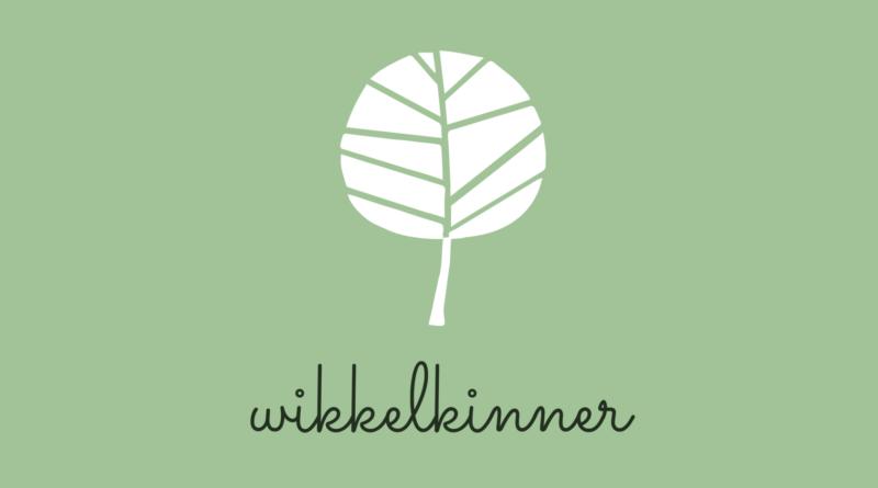 Wikkelkinner Logo Kuschelige Wollwindeln und Zubehör, mit Liebe und von Hand gefertigt (Bildquelle: Wikkelkinner | https://www.facebook.com/photo/?fbid=141096764686313&set=a.141096731352983)
