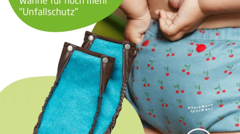 Windelmanufaktur Trainereinlage mit Wanne (Bildquelle: Windelmanufaktur | https://www.facebook.com/Windelmanufaktur/photos/pcb.4122258537889301/4122255534556268/)