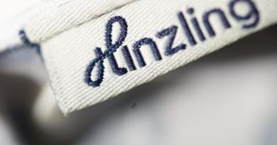 Neuer Stoffwindlshop, recyceltes Polyester in PUL-Windeln, genäht in Polen (Bildquelle: Hinzling | https://www.instagram.com/hinzling/)
