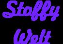 StoffyWelt: Versteigerung für Hochwasser-Opfer