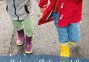 the nappy business verlost in Zusammenarbeit mit anderen Größen der Stoffwindelszene zugunsten der Betroffenen der Flutkatastrophe: Stoffwindeln, Zubehör und nachhaltiges für den Alltag