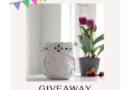 Giveaway bei Jovoh