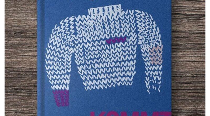 Nach kaputt kommt schöner jetzt im Crowdfunding von Räubersachen voverkauf gestartet: Lernt Kleidung zu reparieren (Bildquelle: Räubersachen | https://www.instagram.com/p/CToiWcus7UU/)