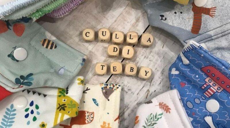 Culla di Teby jetzt bei Stilllounge Berlin zu kaufen. Tolle Ai3-Stoffwindel aus Italien, öko-tex zertifiziert (Bildquelle: Stilllounge | https://www.instagram.com/p/CThADWrM6qQ/)