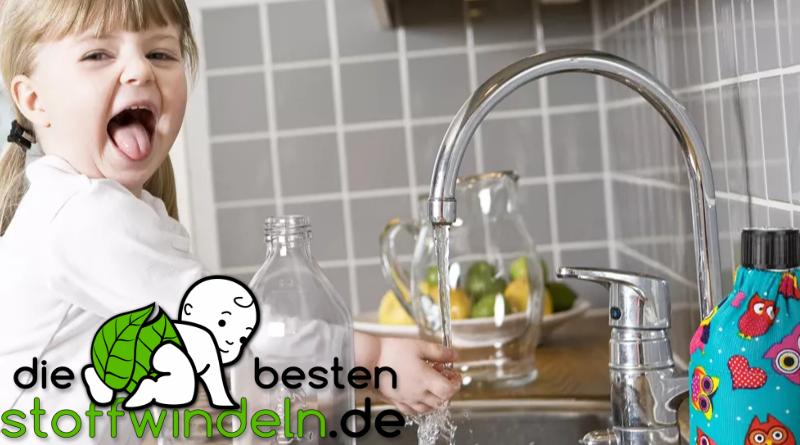 Jetzt bei die-besten-stoffwindeln.de: Emil-Trinkflaschen in neuen Designs. Nachhaltige Glastrinkflaschen die Getränke kühl und heiß halten.