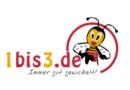 1bis3.de Alternative zu Wegwerfwindeln und nachhaltige Monatshygiene. Außerdem vieles zum Selbermachen