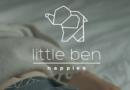 Little Ben Nappies Bio-Wollüberhosen aus hochwertigsten Materialien, alternative für Wegwerfwindeln und PUL-Überhosen