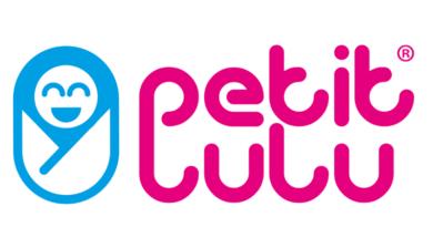 Petit Lulu Stoffwindeln und abhalten und Zubehör für nachhaltiges Familienleben